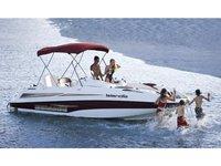 thumbnail-2 Seadoo 22.0 feet, boat for rent in Miami Beach, FL