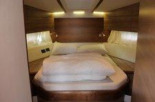 thumbnail-5 Sealine 44.0 feet, boat for rent in Split region, HR
