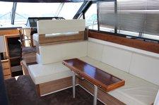 thumbnail-6 Sealine 44.0 feet, boat for rent in Split region, HR