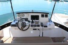 thumbnail-9 Sealine 44.0 feet, boat for rent in Split region, HR