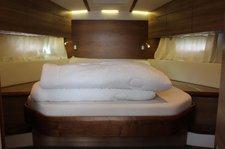 thumbnail-8 Sealine 44.0 feet, boat for rent in Split region, HR