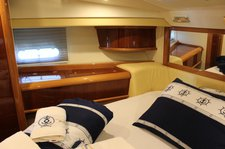 thumbnail-11 Sealine 46.0 feet, boat for rent in Split region, HR