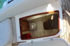 thumbnail-13 Sealine 46.0 feet, boat for rent in Split region, HR