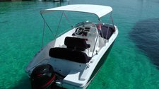 thumbnail-12 Sessa Marine 18.0 feet, boat for rent in Split region, HR