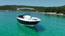 thumbnail-10 Sessa Marine 18.0 feet, boat for rent in Split region, HR