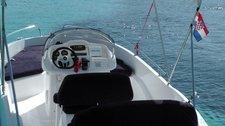 thumbnail-11 Sessa Marine 18.0 feet, boat for rent in Split region, HR