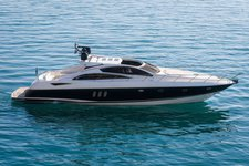 Take this Sunseeker International for a spin !