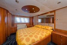 thumbnail-13 Sunseeker International 72.0 feet, boat for rent in Split region, HR