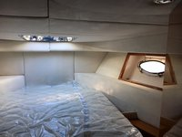 thumbnail-16 Tradewinds Marine 42.0 feet, boat for rent in Split region, HR