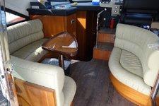 thumbnail-17 Tradewinds Marine 42.0 feet, boat for rent in Split region, HR