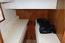thumbnail-12 Tradewinds Marine 42.0 feet, boat for rent in Split region, HR