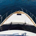 thumbnail-13 Tradewinds Marine 42.0 feet, boat for rent in Split region, HR