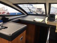thumbnail-8 Tradewinds Marine 42.0 feet, boat for rent in Split region, HR
