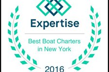 thumbnail-12 Trojan 48.0 feet, boat for rent in Jersey City, NJ