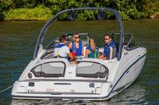 thumbnail-4 yamaha 21.0 feet, boat for rent in Miami Beach, FL