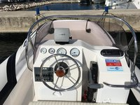 thumbnail-7 ZAR FORMENTI SRL 17.0 feet, boat for rent in Zadar region, HR