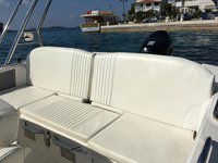 thumbnail-10 ZAR FORMENTI SRL 18.0 feet, boat for rent in Zadar region, HR