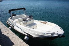 thumbnail-5 ZAR FORMENTI SRL 18.0 feet, boat for rent in Zadar region, HR