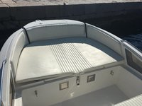 thumbnail-2 ZAR FORMENTI SRL 18.0 feet, boat for rent in Zadar region, HR