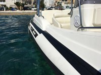 thumbnail-9 ZAR FORMENTI SRL 18.0 feet, boat for rent in Zadar region, HR
