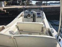 thumbnail-8 ZAR FORMENTI SRL 18.0 feet, boat for rent in Zadar region, HR