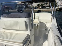 thumbnail-11 ZAR FORMENTI SRL 18.0 feet, boat for rent in Zadar region, HR