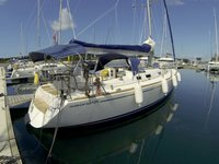 thumbnail-2 AD Boats 44.0 feet, boat for rent in Kvarner, HR