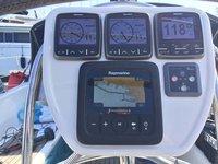 thumbnail-19 AD Boats 44.0 feet, boat for rent in Split region, HR