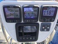 thumbnail-21 AD Boats 44.0 feet, boat for rent in Split region, HR