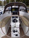 thumbnail-14 Bavaria Yachtbau 32.0 feet, boat for rent in Aegean, TR