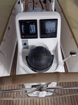 thumbnail-3 Bavaria Yachtbau 32.0 feet, boat for rent in Aegean, TR