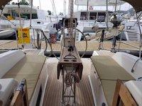 thumbnail-15 Bavaria Yachtbau 32.0 feet, boat for rent in Aegean, TR