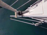 thumbnail-6 Bavaria Yachtbau 32.0 feet, boat for rent in Aegean, TR