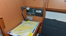 thumbnail-3 Bavaria Yachtbau 32.0 feet, boat for rent in Zadar region, HR