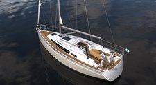 Enjoy luxury on this Bavaria Yachtbau in Zadar region