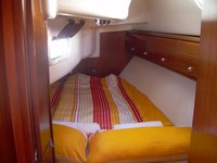 thumbnail-4 Bavaria Yachtbau 33.0 feet, boat for rent in Šibenik region, HR