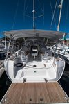 thumbnail-4 Bavaria Yachtbau 37.0 feet, boat for rent in Azores, PT