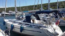 thumbnail-5 Bavaria Yachtbau 37.0 feet, boat for rent in Kvarner, HR