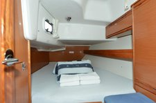 thumbnail-7 Bavaria Yachtbau 38.0 feet, boat for rent in Zadar region, HR