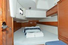 thumbnail-8 Bavaria Yachtbau 38.0 feet, boat for rent in Zadar region, HR