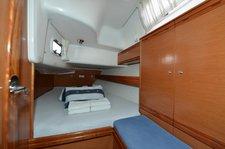 thumbnail-10 Bavaria Yachtbau 38.0 feet, boat for rent in Zadar region, HR