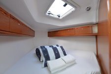 thumbnail-2 Bavaria Yachtbau 38.0 feet, boat for rent in Zadar region, HR