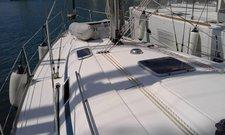 thumbnail-22 Bavaria Yachtbau 39.0 feet, boat for rent in Šibenik region, HR