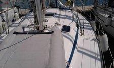 thumbnail-16 Bavaria Yachtbau 39.0 feet, boat for rent in Šibenik region, HR