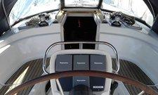 thumbnail-13 Bavaria Yachtbau 39.0 feet, boat for rent in Šibenik region, HR