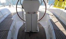 thumbnail-14 Bavaria Yachtbau 39.0 feet, boat for rent in Šibenik region, HR