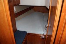 thumbnail-9 Bavaria Yachtbau 39.0 feet, boat for rent in Split region, HR