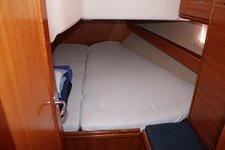 thumbnail-11 Bavaria Yachtbau 39.0 feet, boat for rent in Split region, HR