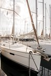 thumbnail-1 Bavaria Yachtbau 39.0 feet, boat for rent in Saronic Gulf, GR