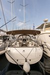 thumbnail-14 Bavaria Yachtbau 39.0 feet, boat for rent in Saronic Gulf, GR